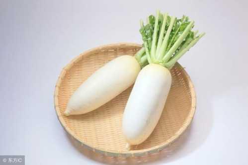 感冒吃啥药效果好_热感冒吃什么食物 吃什么能好的快 - 中国热网